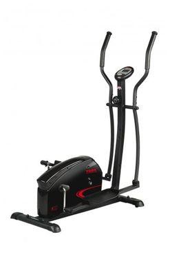 http://athletic24.pl/pol_pm_YORK-X101-52008-Trenazer-eliptyczny-4928_1.jpg