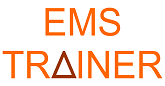 EMS TRAINER