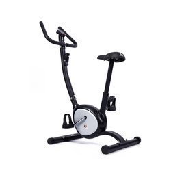 BODY SCULPTURE - BC 1430 BLACK - Rower treningowy