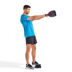 BOWFLEX 840 SELECT TECH - 100790 - Kettlebell