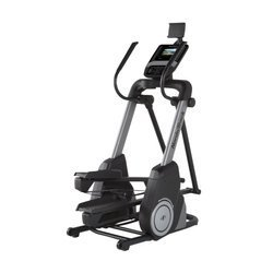 NORDICTRACK FS7I - NTEVEL21018 - Orbitrek Freestride