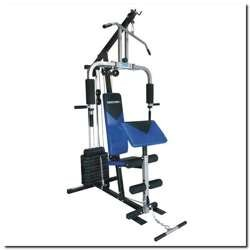 ONE FITNESS HEKTOR 3 - 17-50-003 - Atlas (45 KG)