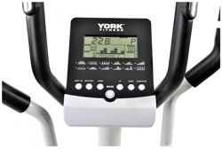 YORK X120 Active - 52048 - Orbitrek